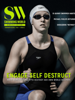 swimming-world-biweekly-february-2015-06