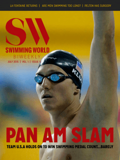 swimming-world-biweekly-july-2015-24