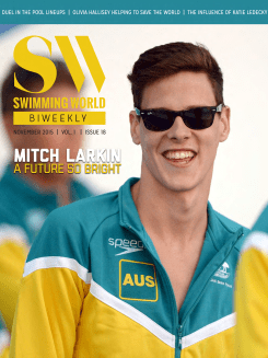 swimming-world-biweekly-november-2015-11
