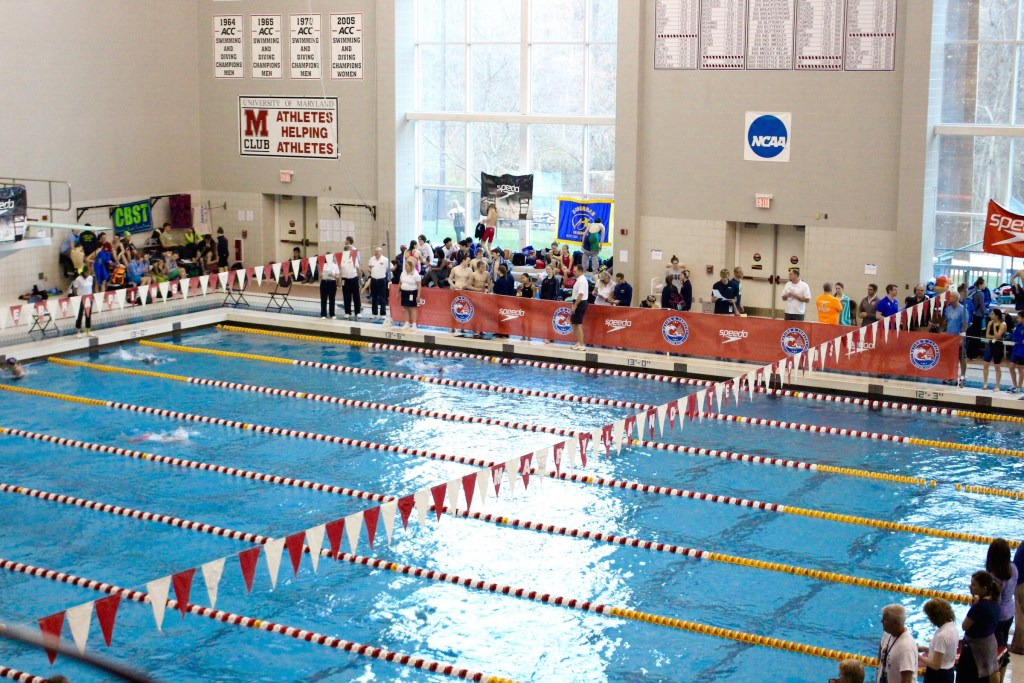 university-of-maryland-pool