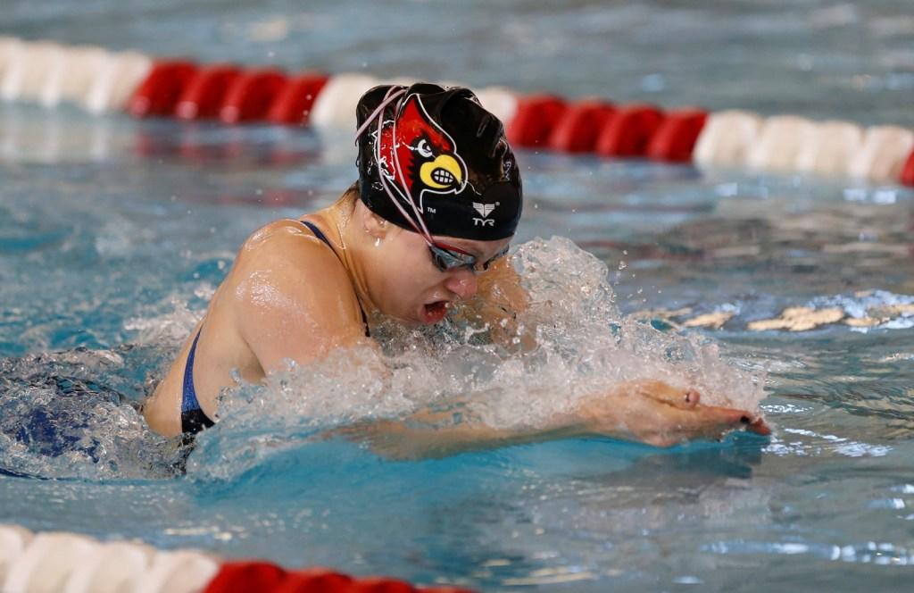 louisville-acc-breaststroke