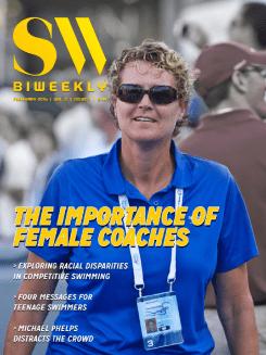 swimming-world-biweekly-2016-02-07-cover