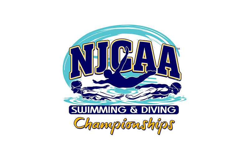 2016-njcaa-logo