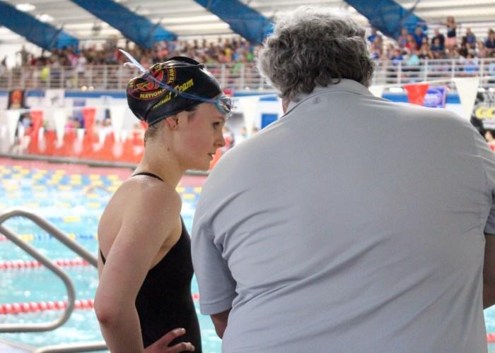 coach-and-swimmer-at-2016-ncsa-juniors