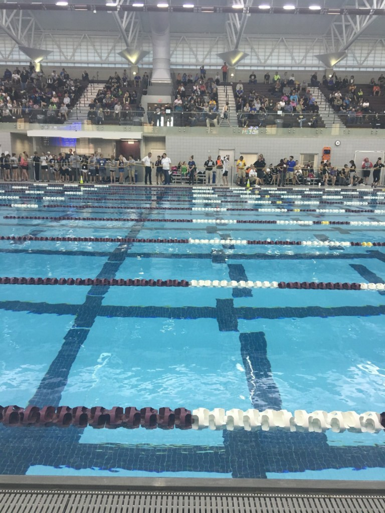 jenks-sectionals-generic-pool
