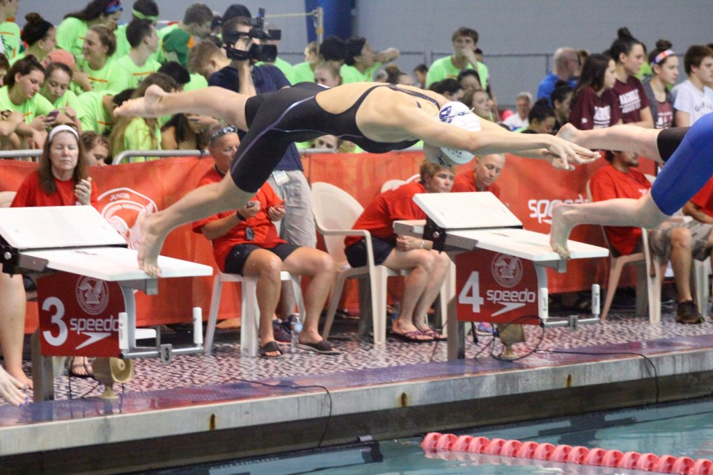 tina-reuter-400-im-start-at-2016-ncsa-juniors