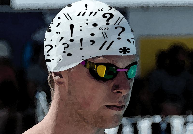 Swimming-Minds