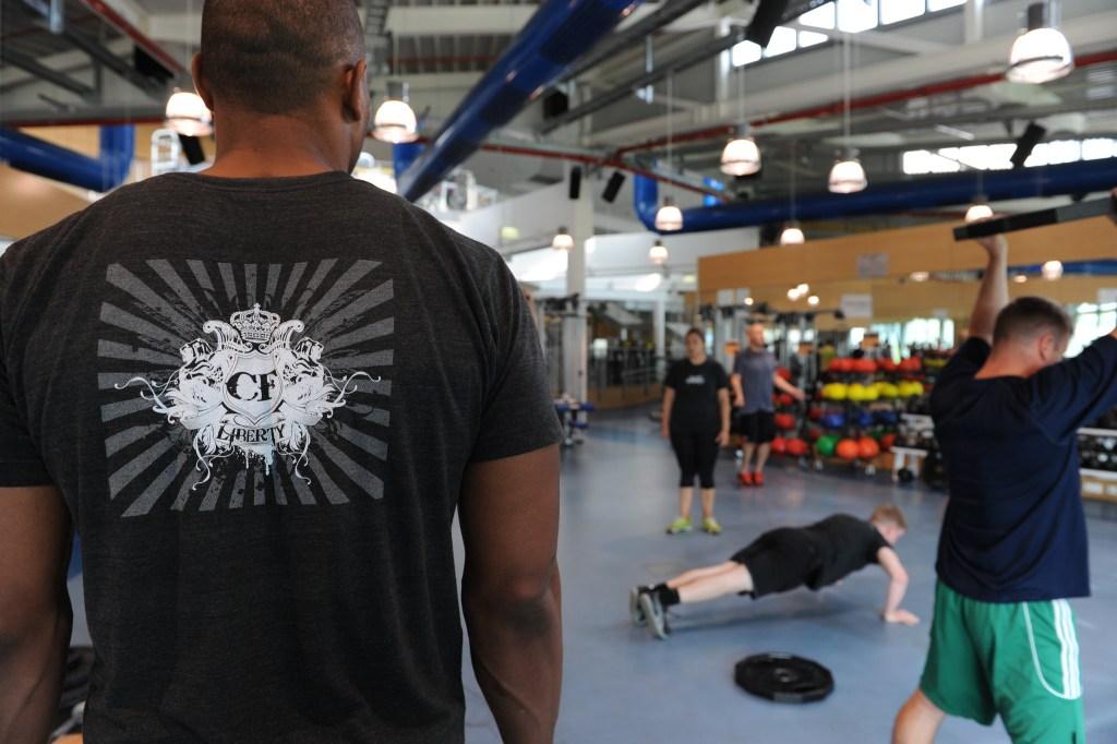 personal-trainer-usnavyeurope