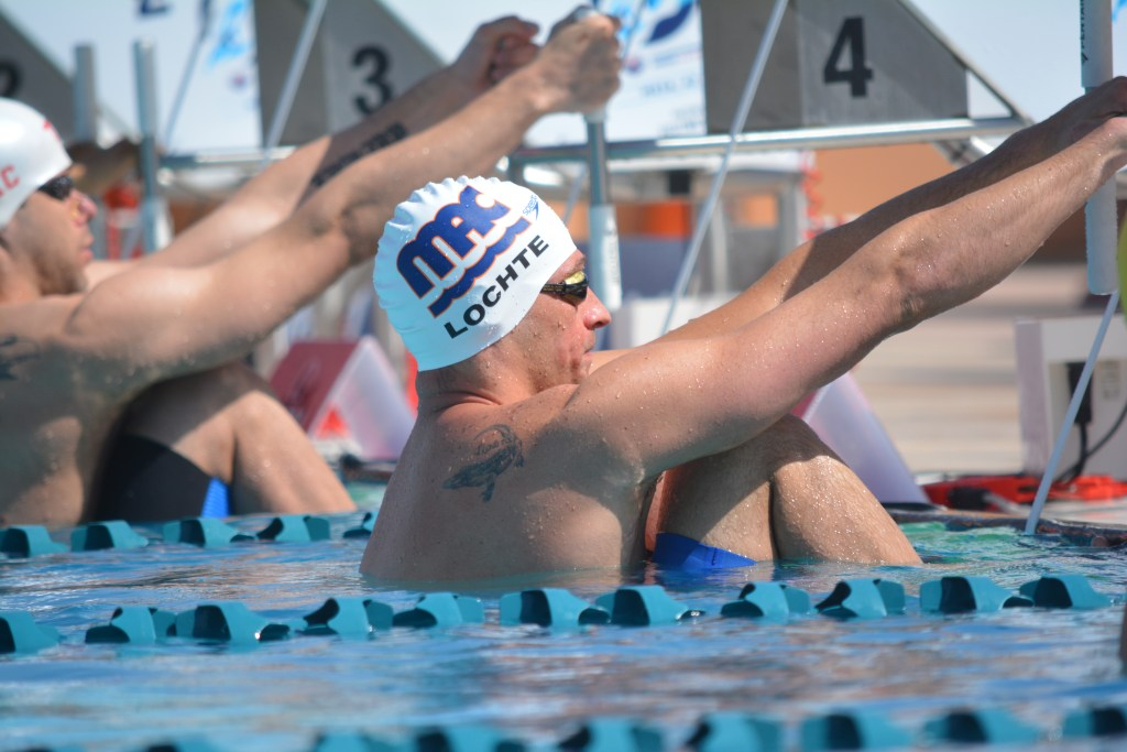 ryan-lochte-200-back-mesa-2016