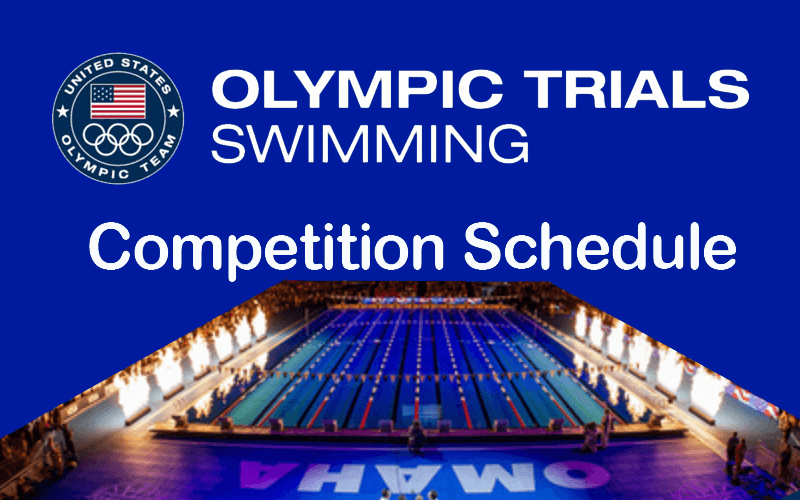 usa-olympic-trials-schedule