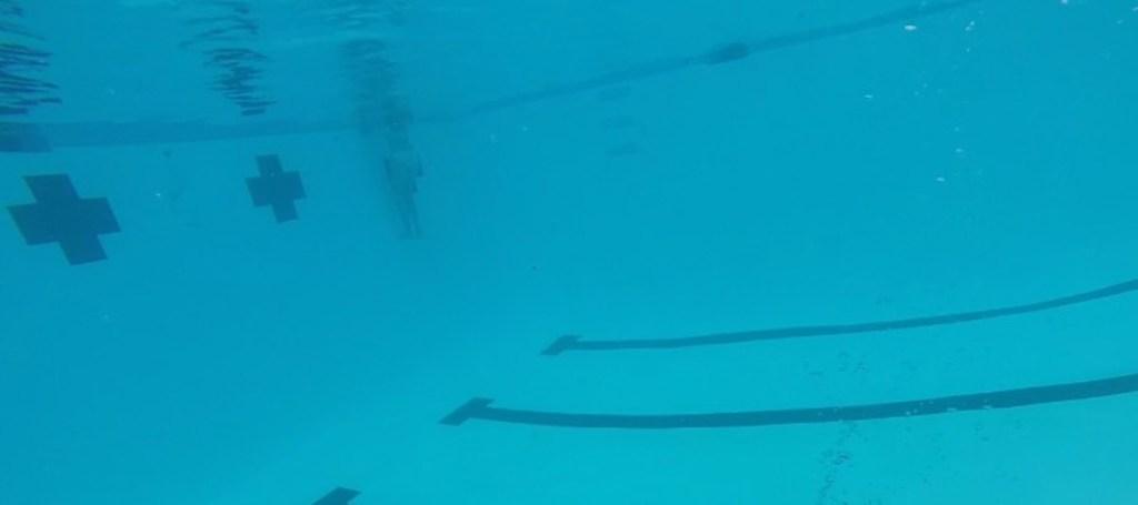 generic-underwater-deep-end