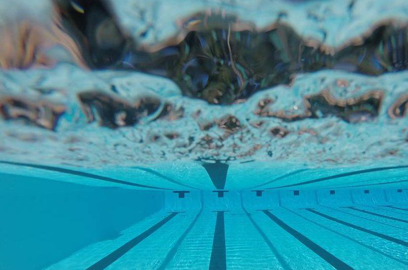 underwater-generic