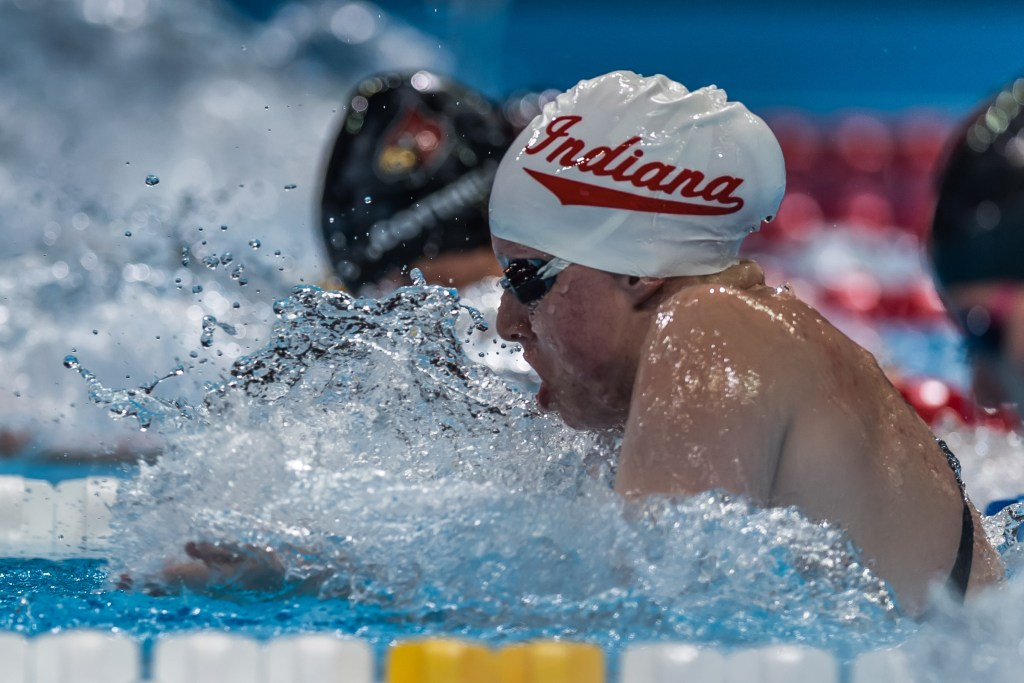 lilly-king-breaststroke
