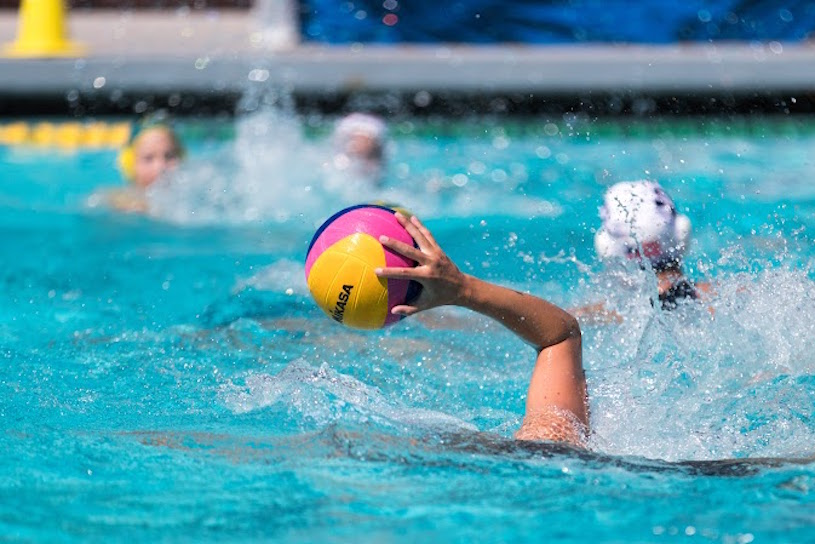 water-polo-generic