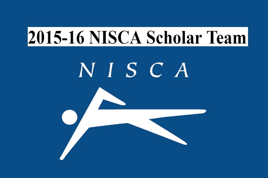 NISCA-Scholars2