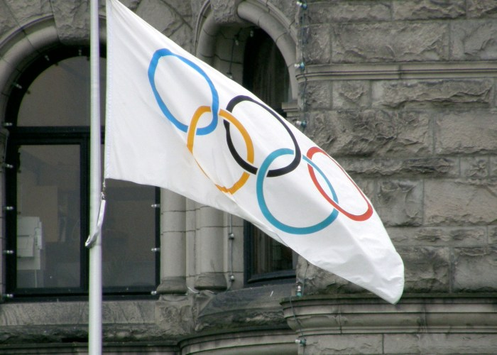 Olympic-flag-rings
