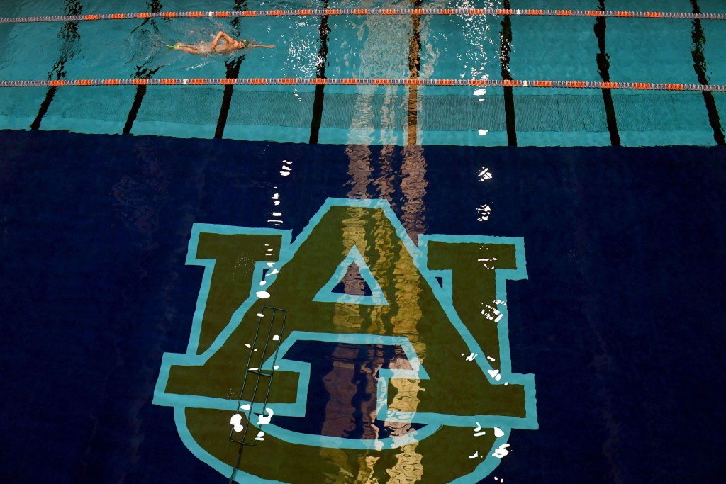 auburn-logo-underwater