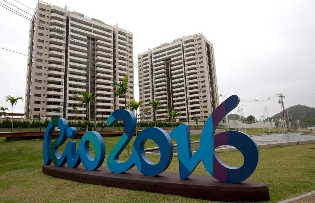rio-olympic-village