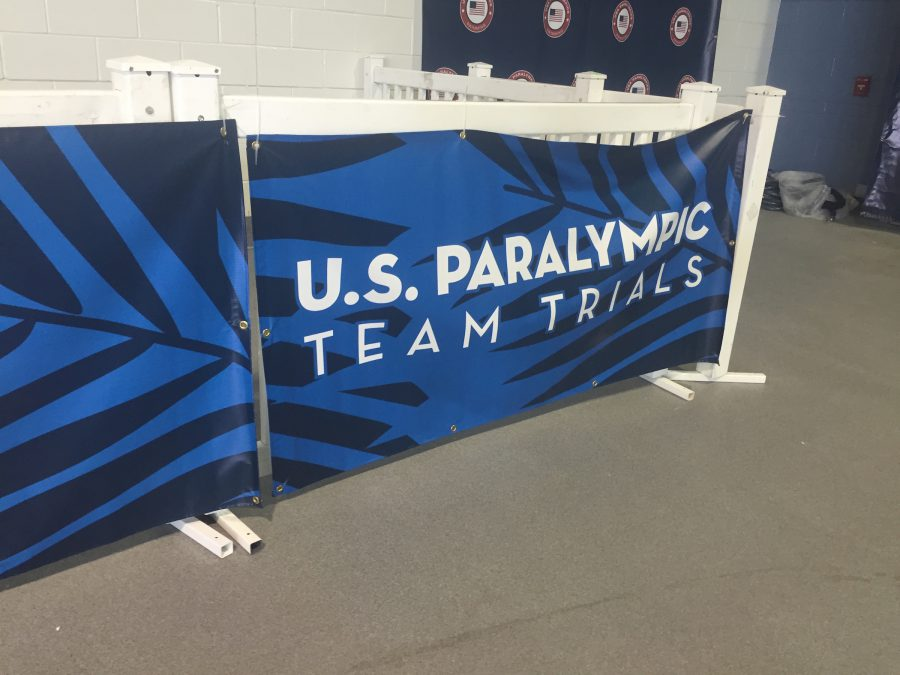 us-paralympic-team-trials-2016