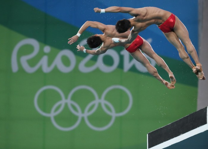 aisen-chen-yue-lin-10-meter-synchro-diving-2016-rio-olympics