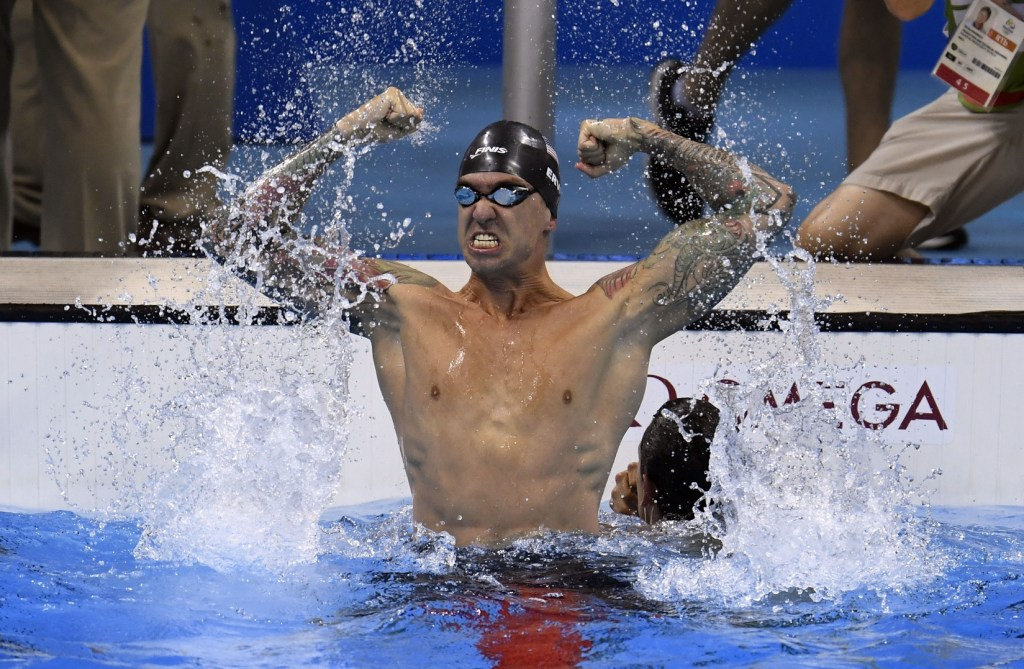 anthony-ervin-muscles-celebrate-rio