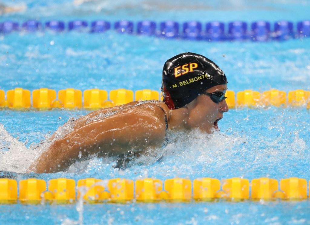belmonte-200-butterfly-semifinal-rio