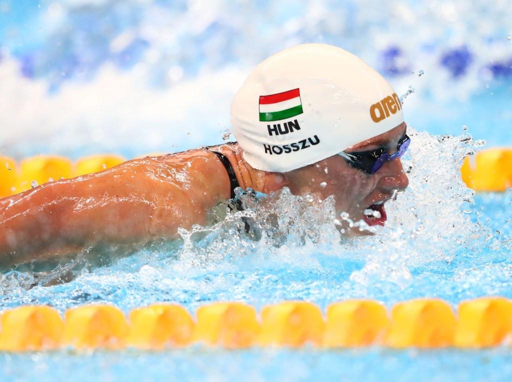 final-200im-hosszu-gold