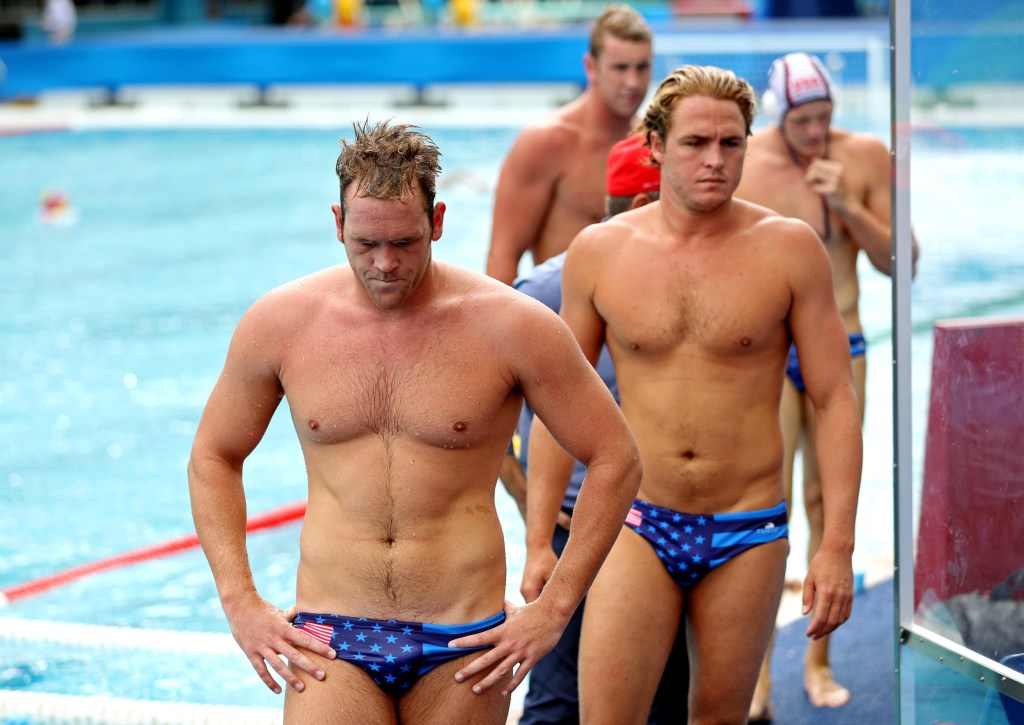 jeffrey-swinger-water-polo-rio