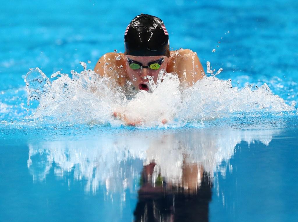 king-breaststroke-final-rio-2016