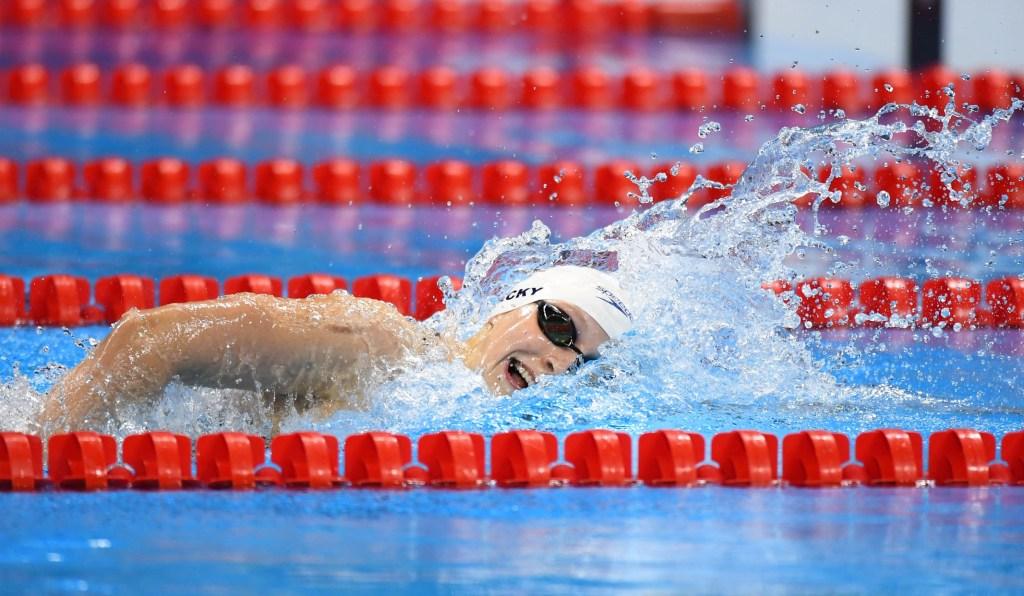 ledecky-400fr-prelims-2016-rio-olympics