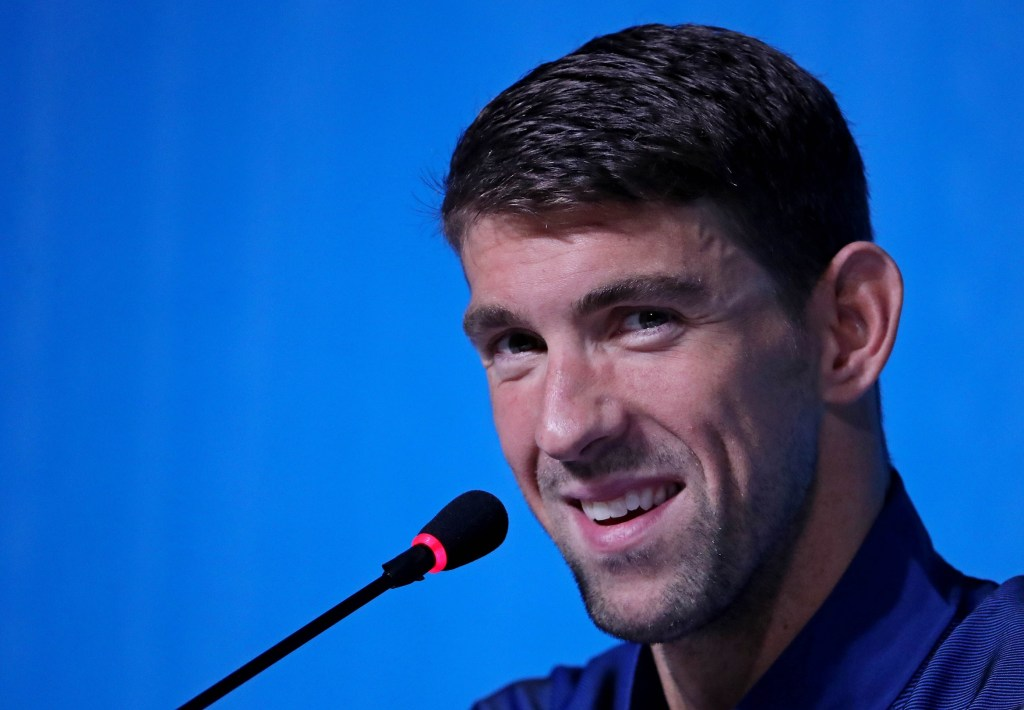 michael-phelps-press-conference-before-rio-olympics