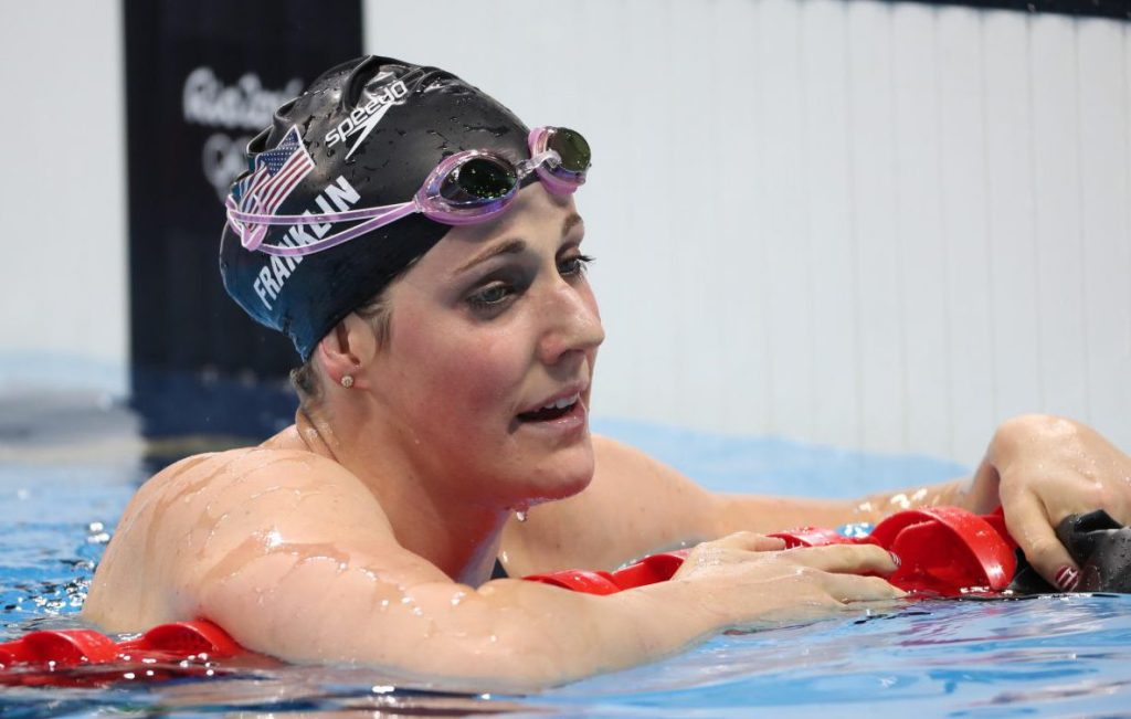 missy-franklin-disappointment-200-backstroke-rio