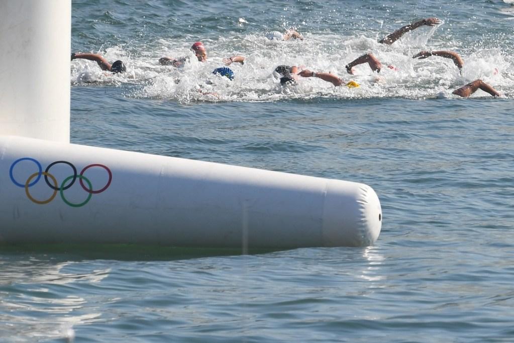 olympics-rings-open-water-generic
