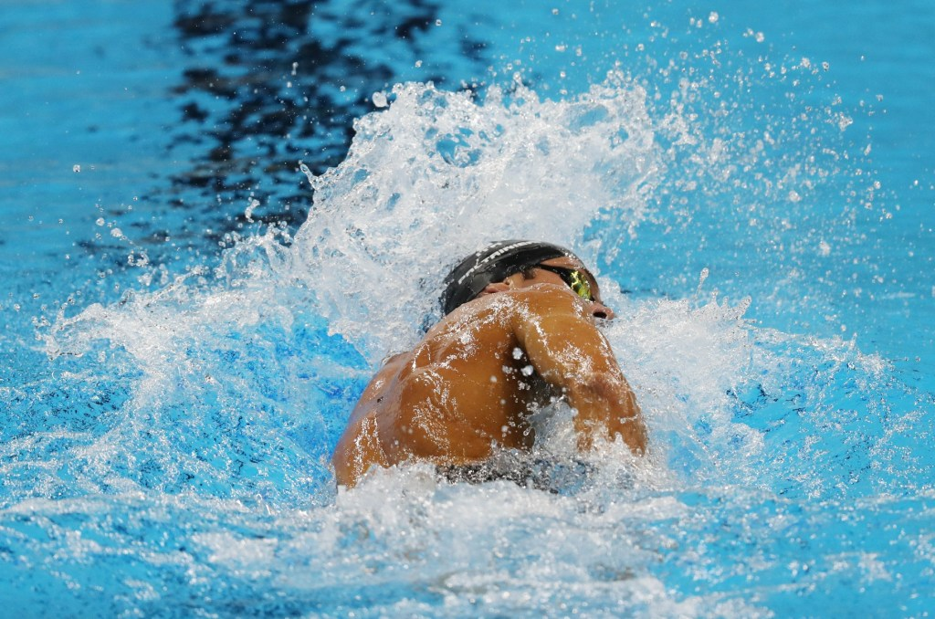 paltrinieri-freestyle-olympics-1500-rio