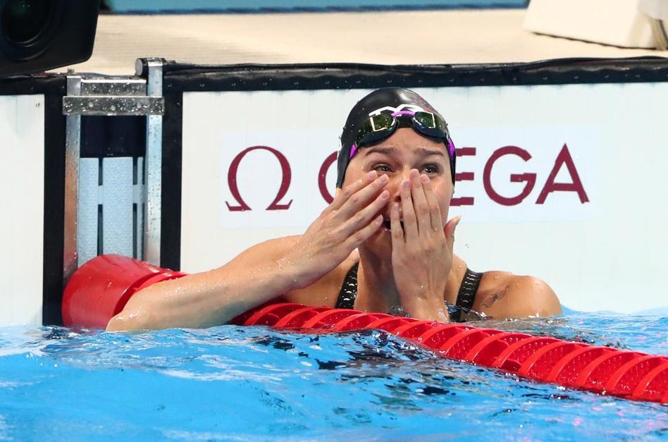 pernille-blume-50-freestyle-gold-rio