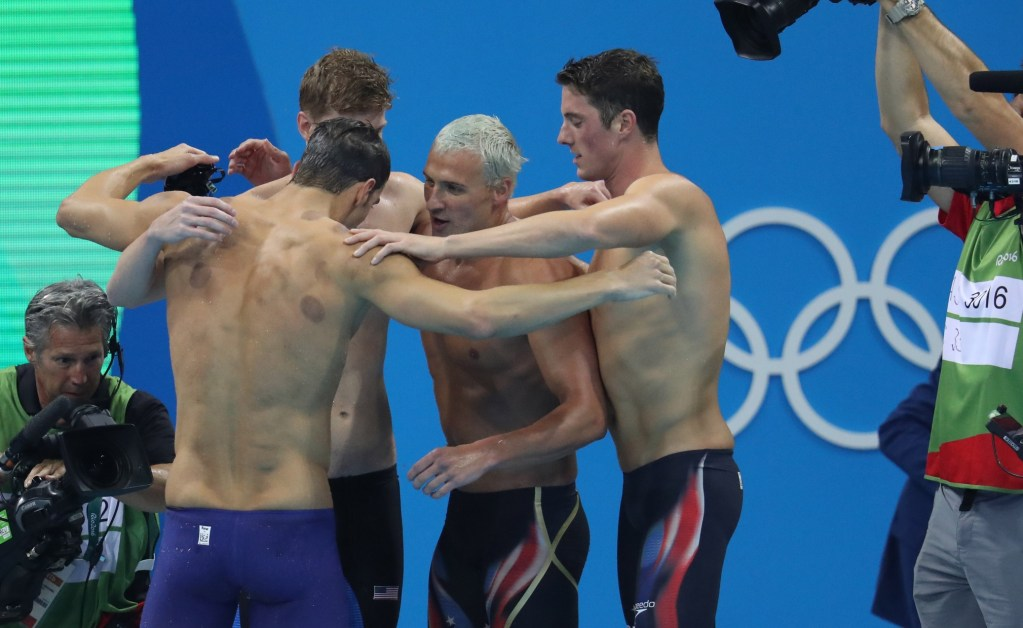relay-phelps-conger-lochte-dwyer-rio-800fr