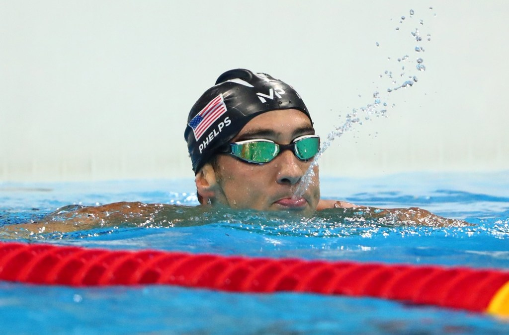 rio-2016-mp-spit-celebration-200fly-gold