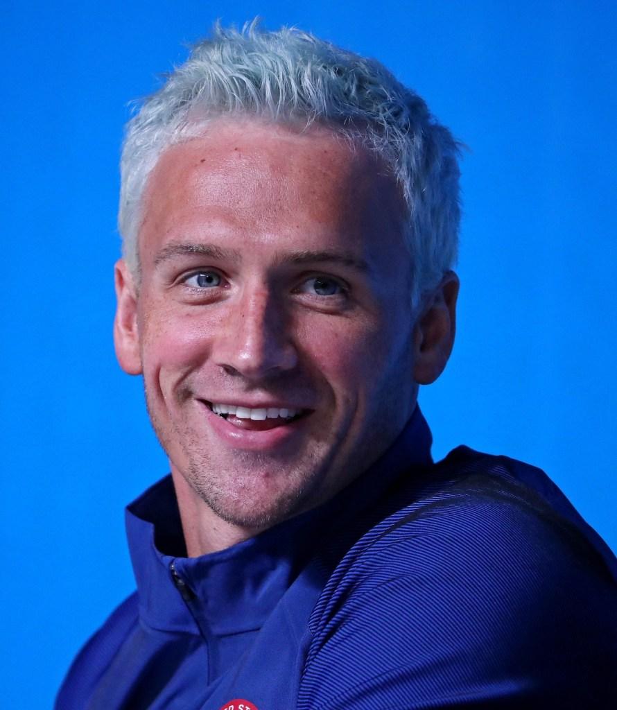 ryan-lochte-press-conference-rio-olympics