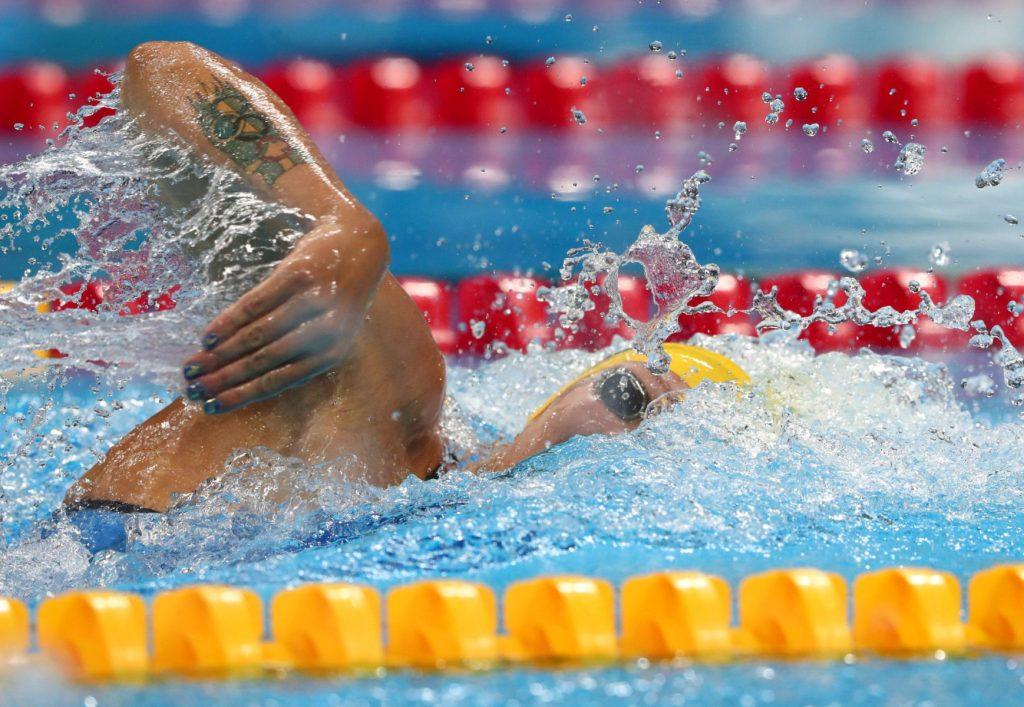 sarah-sjostrom-200-free-prelims-2016-rio-olympics