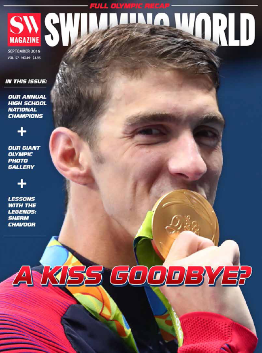 september-2016-cover-michael-phelps