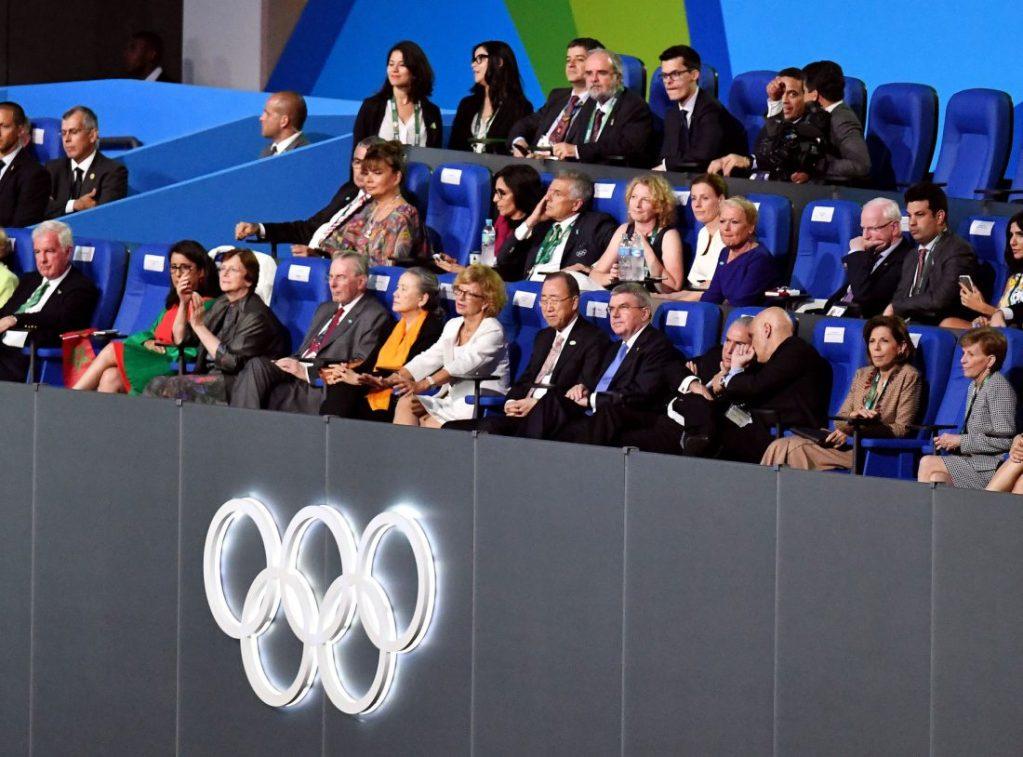 thomas-bach-and-friends-at-2016-rio-olympics