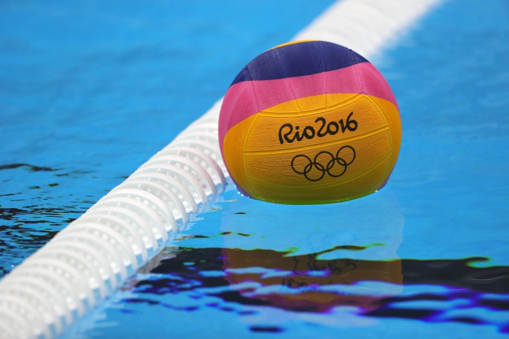 water-polo-game-ball-2016-rio-olympics