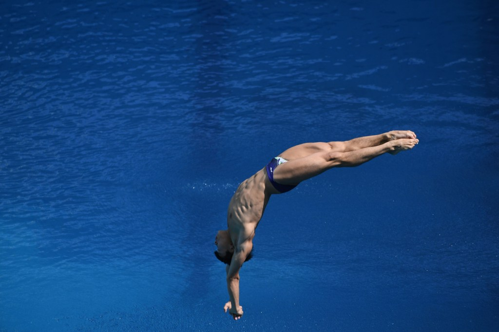 yuan-cao-3-meter-springboard-rio-olympics