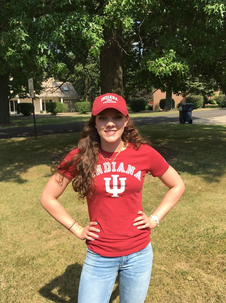 camryn-forbes-indiana-commit
