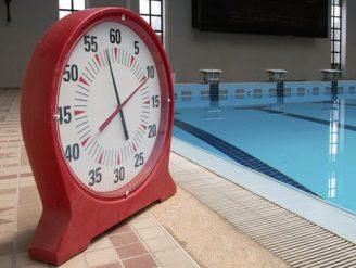 swim-pace-clock