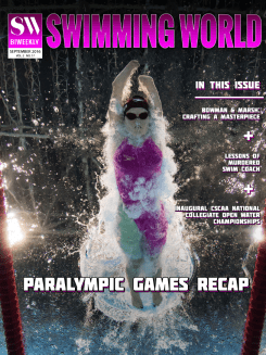 sww-09-21-2016-cover