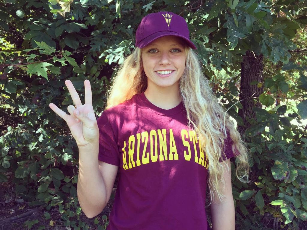 camryn-curry-asu