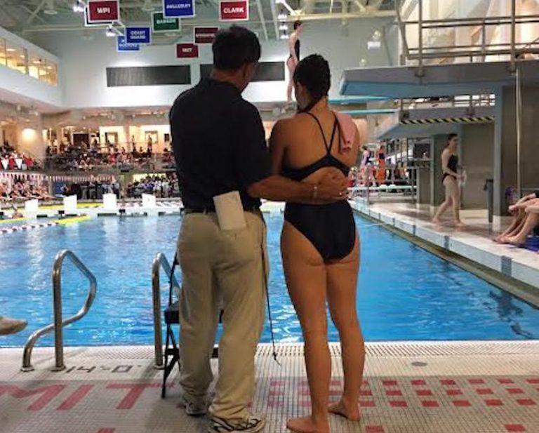 kim-bierwert-diving-diver-coach-athlete-plan-discuss-review-evaluate