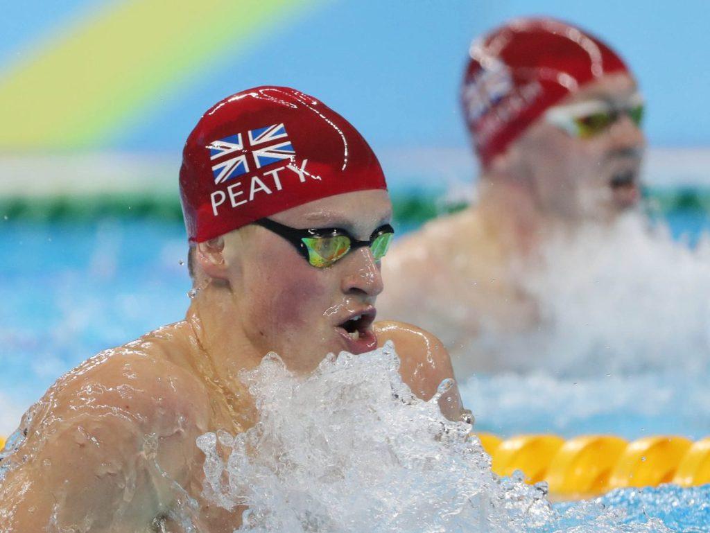 peaty-100-breast-rio-cap