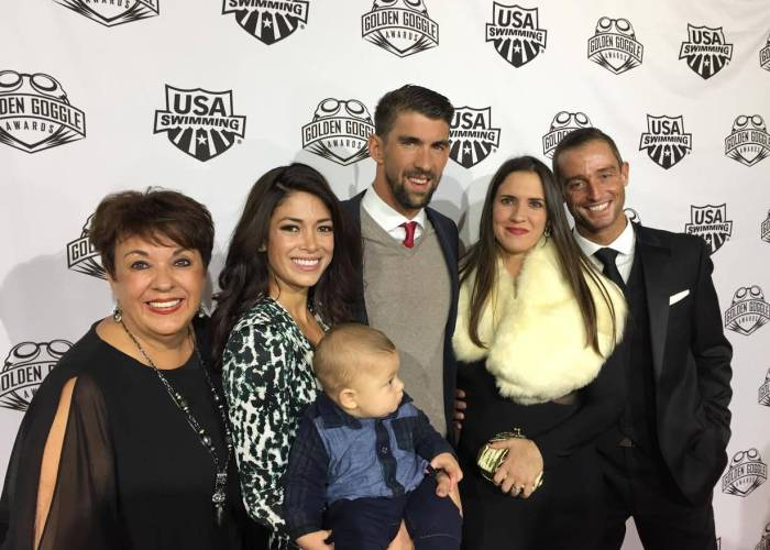 phelps-family-golden-goggles-2016
